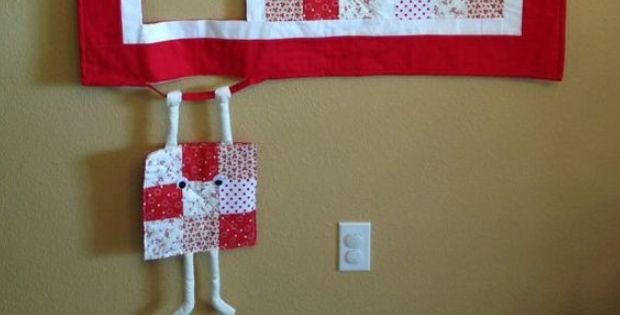 3376 Best Quilts Images On Pinterest Quilt Blocks