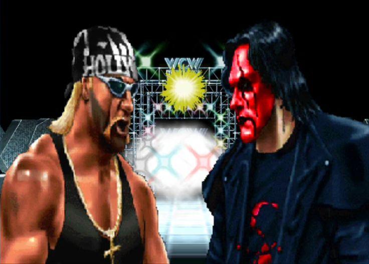 Hogan World Recensioni