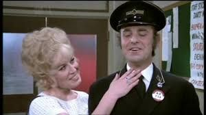 Image result for on the buses