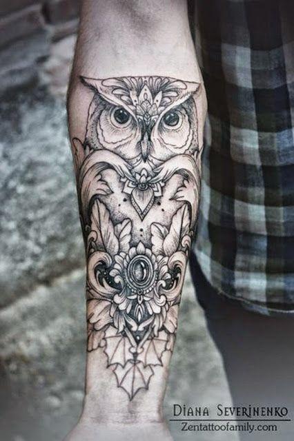 Tattoo Magz - Google+