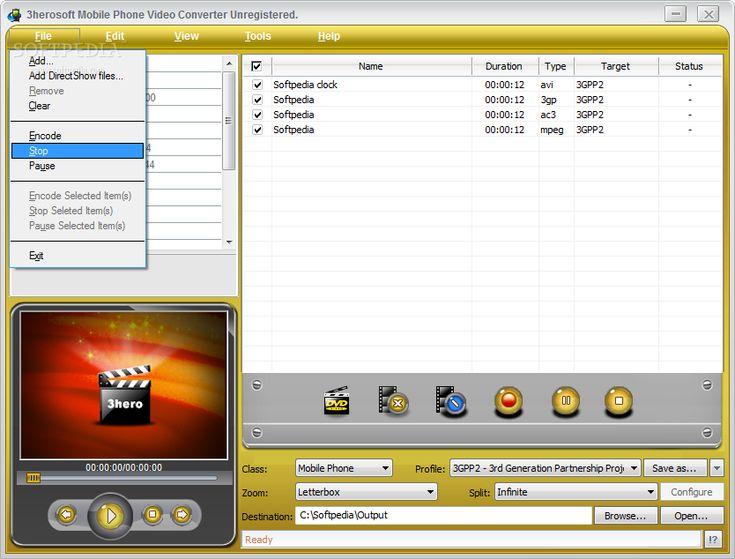 desktop icon toy 2.9 crack free download for windows 8