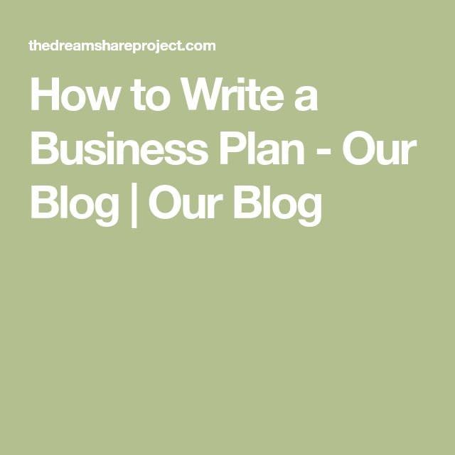 The 25+ best Sample business plan ideas on Pinterest Business - sample business summary template