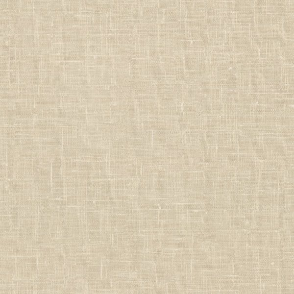 Wall Texture Service Home Texture Painting Wall Texture: 25+ Best Ideas About Beige Wall Colors On Pinterest