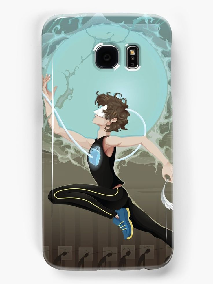 Superhero Speedster Illustration by Reality Kings | Samsung Galaxy s7 Edge Snap Case Available @redbubble  ---------------------------  #redbubble #sticker #superhero #speedster #comics #nerd #geek #cute #adorable #samsung #galaxy #case #skin #phonecase #phoneskin  ---------------------------  https://www.redbubble.com/people/realitykings/works/26145511-realitykings-superhero-speedster?asc=u&p=samsung-galaxy-case&rel=carousel