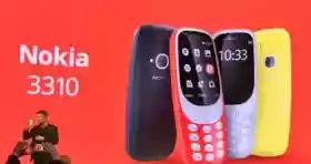 Latest Nokia 3310 Images Price And Specs Nigeria   The Nokia 3310 is officially back and better .  Welcome to some old features/new features which this device comes with.  Nokia 3310 boost of Removable Li-Ion 1200 mAh battery (single sim version) tho it is not really an android device as reportedbefore.  See full specs below  Specifications And Price Of Nokia 3310    NETWORKS - GSM  SIM CARD - Single Mini sim and Dual Mini sim  COLORS - Warm Red (Glossy) Dark Blue (Matte) Yellow (Glossy) and…