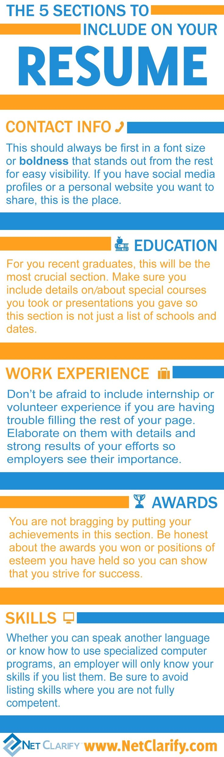 best images about resume ideas from niagara college on 17 best images about resume ideas from niagara college resume tips creative resume and cv template