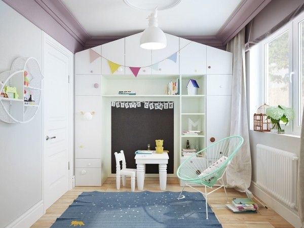 nursery-decor
