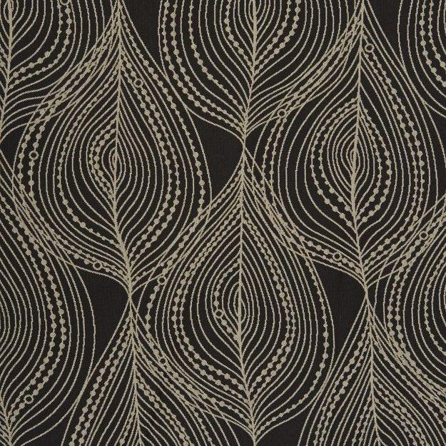 Jf Fabrics: 17 Best Images About JF Fabrics // Fabrics On Pinterest