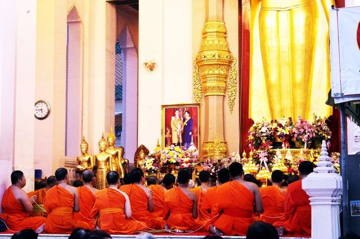 Phra Pathommachedi, THAILAND, TALLEST, PAGODA, RELIGION, BUDDHISTS,