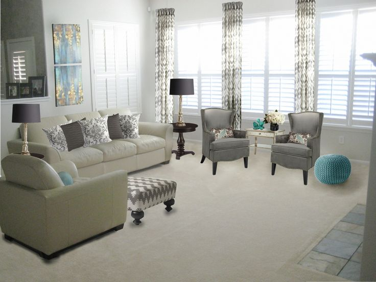 Small Accent Chairs for Living Room - Interior Paint Colors for 2017 Check more at http://www.freshtalknetwork.com/small-accent-chairs-for-living-room/