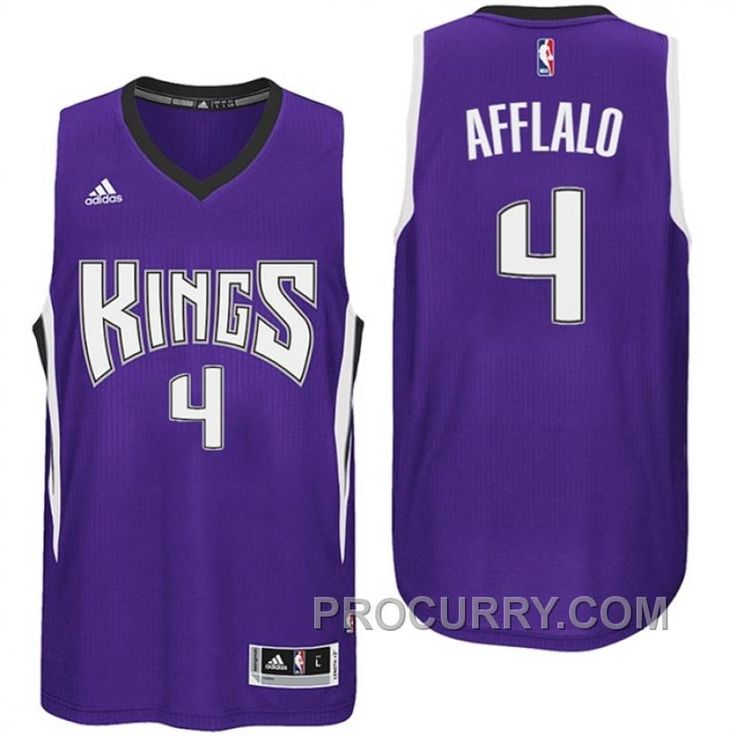 https://www.procurry.com/arron-afflalo-sacramento-kings-new-swingman-purple-road-jersey.html ARRON AFFLALO SACRAMENTO KINGS NEW SWINGMAN PURPLE ROAD JERSEY Only $89.00 , Free Shipping!