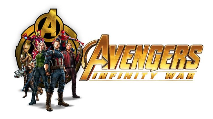 Another promo banner for Avengers: Infinity War has surfaced today and it features members of Earth's Mightiest Heroes and the Guardians of the Galaxy coming together as they prepare to battle Thanos.