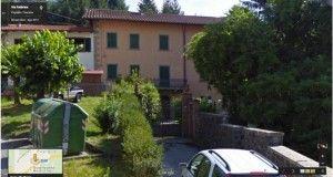 Villa+Popiglio+Mq+440+con+Giardino+Mq+500