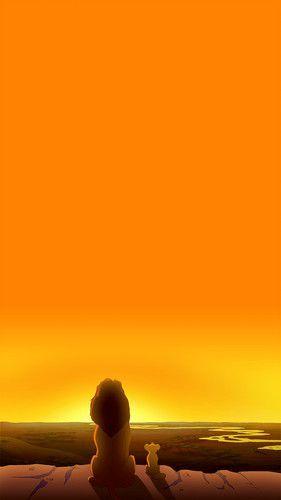 The Lion King 4 – #Fondd'écraniphone #Fondd'écrantéléphone #Fondecrancitatio…