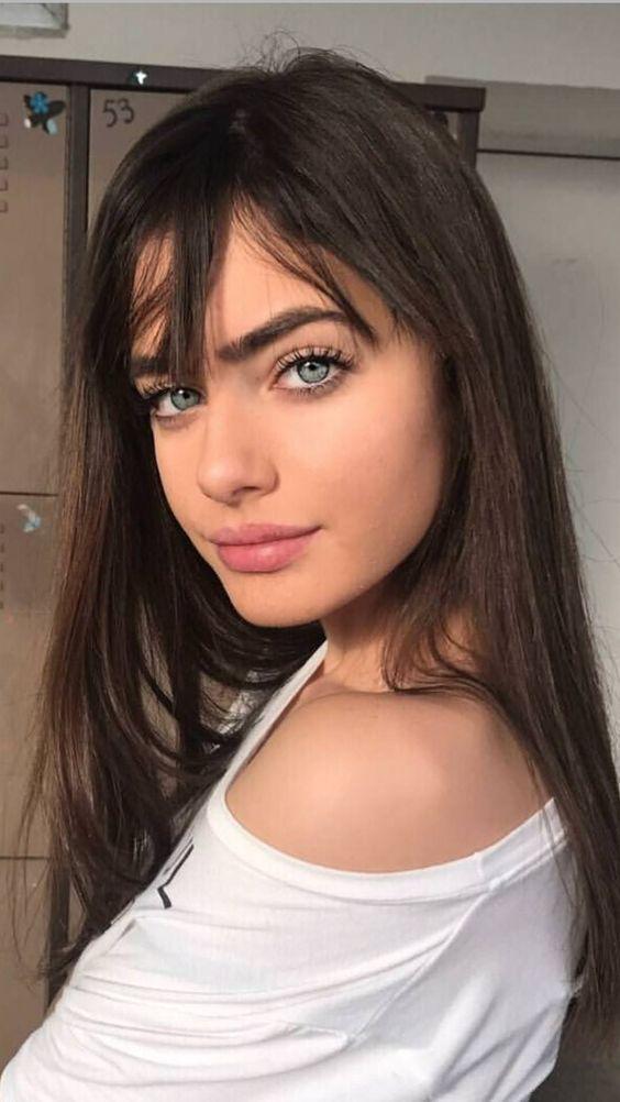 Beauty, Beauty-Blog, Make-up, Hautpflege, Beauty-Produkte, Beauty-Bewertungen, Make-up-Bewertungen, Hautpflege-Bewertungen, Blog-Tipps, Make-up-Tipps, Hautpflege-Tipps, Drogen ...