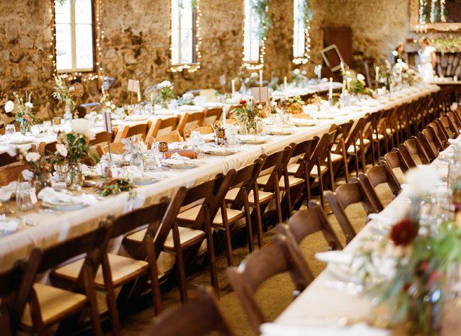 118 best barn weddings images on pinterest wedding ideas barn handmade fall barn wedding tara nick junglespirit Image collections