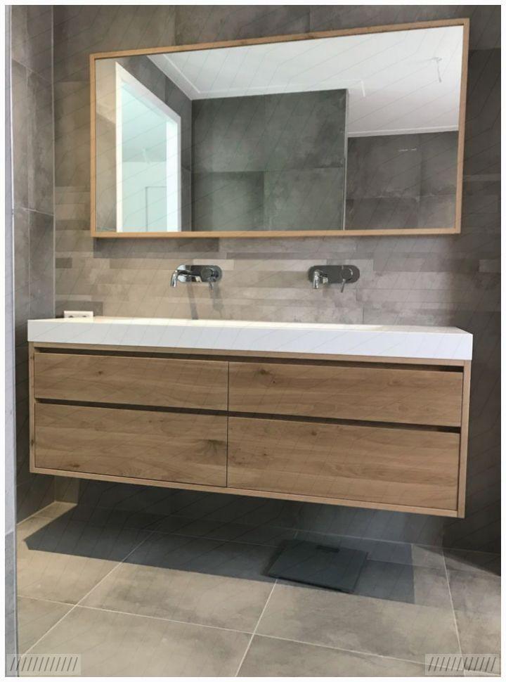 Badezimmermobel Doppelwaschbecken Maek Furniture In 2020 Badezimmer Doppelwaschbecken Badezimmerideen