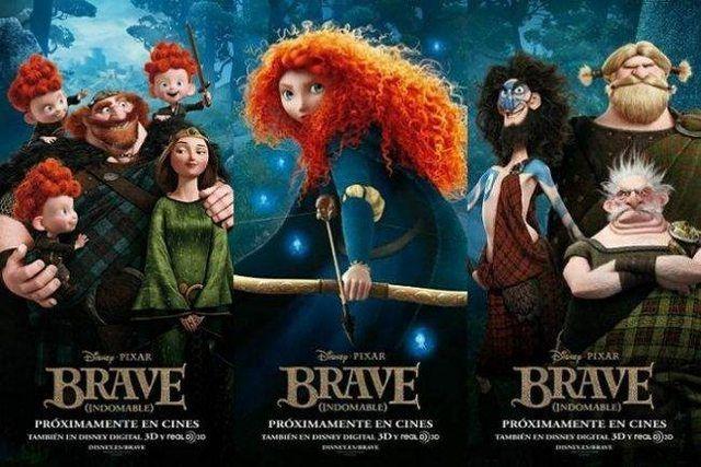 Brave (2012) - http://azpitituluak.com/euskaraz/1353353631