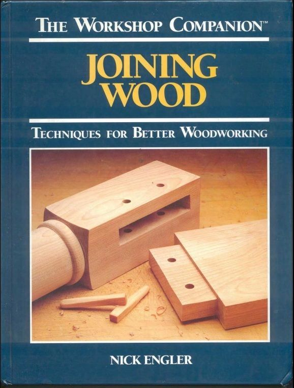 illustrated cabinetmaking bill hylton pdf 2