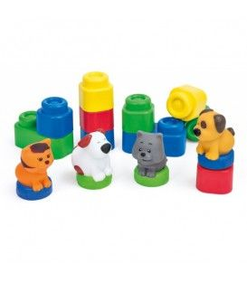 Cuburi Clemmy