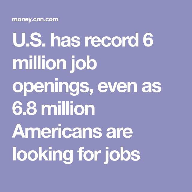 Best 25+ Job opening ideas on Pinterest Networking websites, Job - indeed resume upload