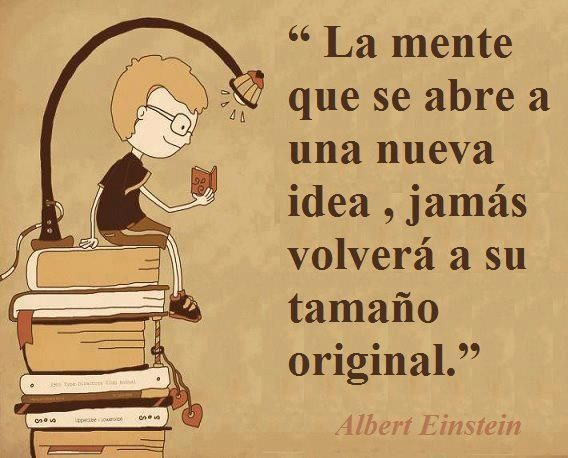 25 Frases Otimistas: 25+ Best Frases Educacion Ideas On Pinterest
