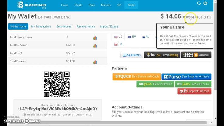 Bitcoin-Capital  http://ru.super-ppl.com/promo/capital-ru/628/119   Bitcoin -capital