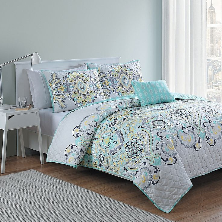 80 Best For The Home Images On Pinterest Bedroom Decor