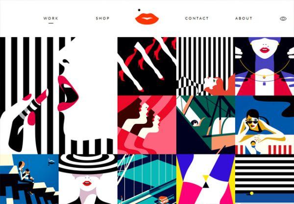 portfolio-website-51