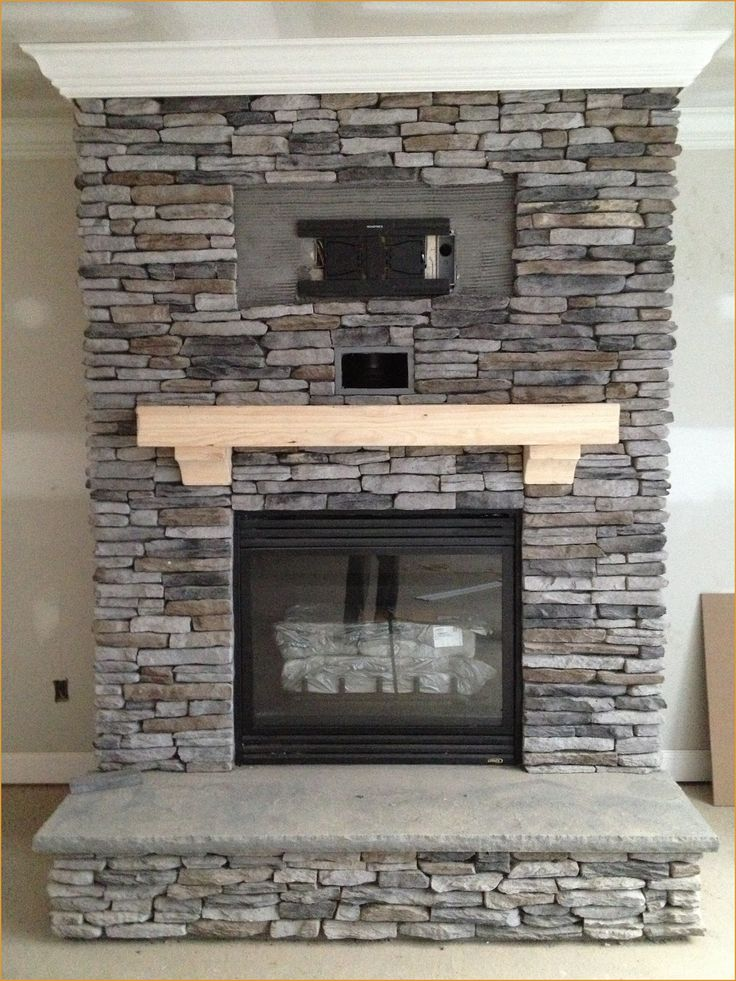 Gas Fireplace Repairs