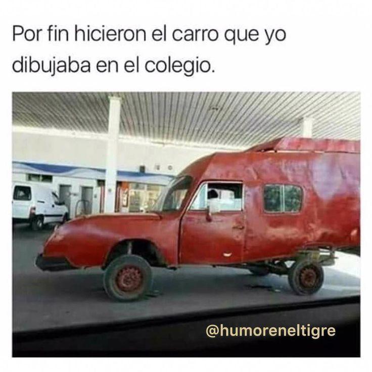 Chiste Amiga Amor Memes Video Whatsapp Humor Risas Selfie Reflexiones Soyvenezuela Venezuela Buenosdias Cafe Co Bones Funny Funny Funny Pictures