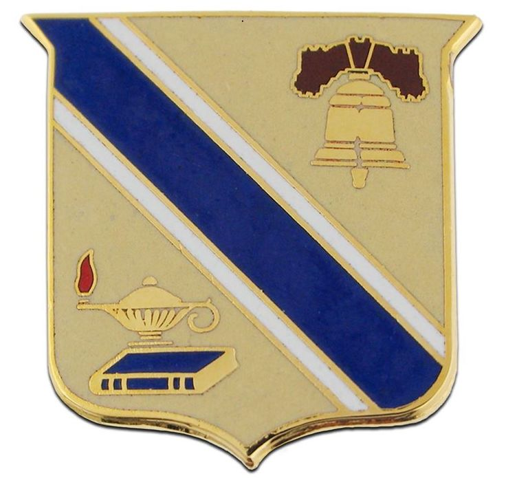 U.S. ARMY QUARTERMASTER CENTER AND SCHOOL
