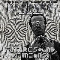 Future Sound of Mzansi Mix 3: DJ Spoko by FANTASMA on SoundCloud