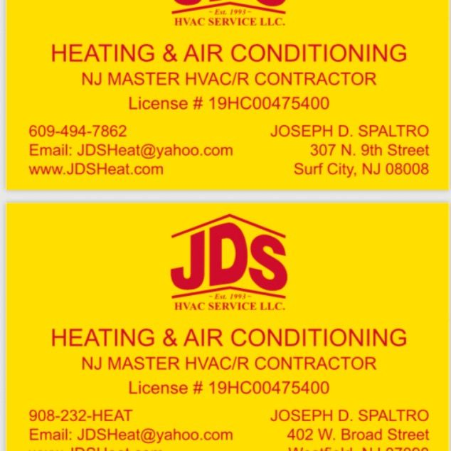 Pin By Jds Hvac Service On Home Remodeling I Love Nyc Surf City