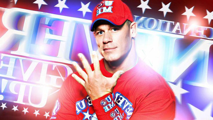 Download Best John Cena Wallpaper  Full HD Wallpapers 1920×1200 Pics Of John Cena Wallpapers (66 Wallpapers) | Adorable Wallpapers