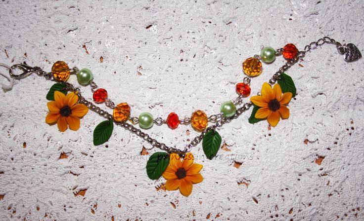 Sunflowers! **