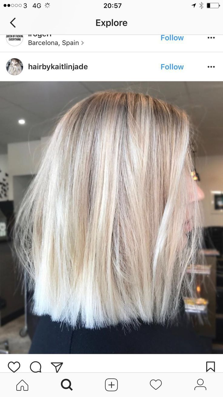 3839 best colored hair images on pinterest hairstyles hair and