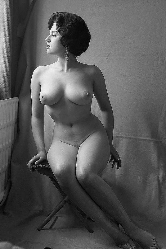 Gigantic boobs hentai