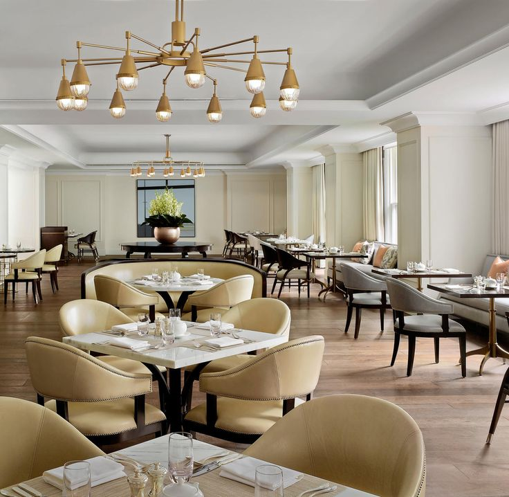 The Langham  Sydney Australia Dining Drink Eat Elegant Luxury Resort indoor  table floor dining room. Best 20  Function hall ideas on Pinterest   Hallway closet