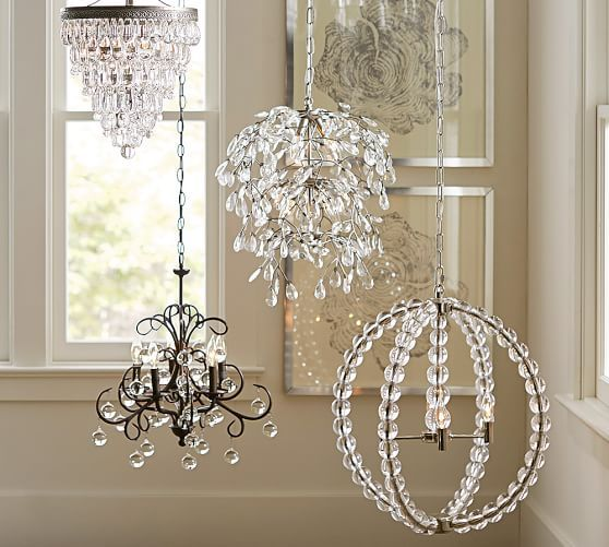 Pottery Barn Bella Chandelier Reviews: Best 25+ Round Chandelier Ideas On Pinterest