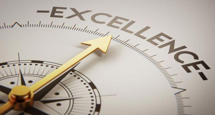 월요편지(65) Set Year of Excellence | Max S. Park | Pulse | LinkedIn