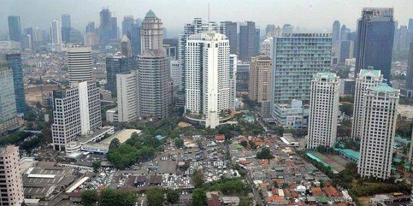 Membaca Peluang properti 2015 di Indonesia http://www.peluangproperti.com/berita/properti/2015-01/5277/membaca-peluang-properti-2015-di-indonesia