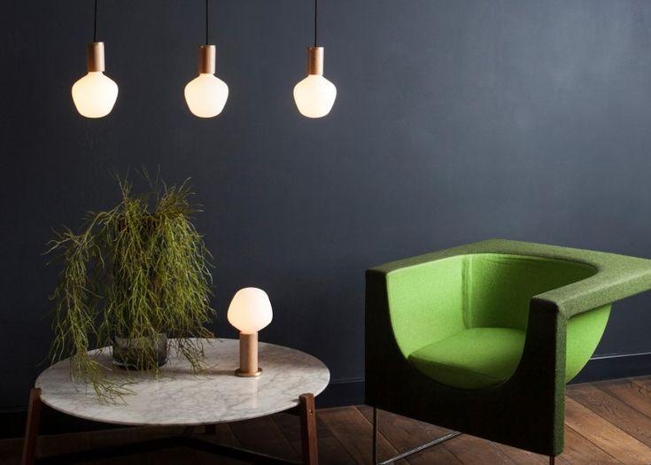 7 best Lighting images on Pinterest Blankets, Ceiling lighting and - badezimmer led deckenleuchte ip44