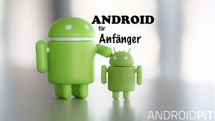 Wir zeigen Euch, wie man am einfachsten Kontakte, Daten und Backups von Apps von einem aufs andere Android-Smartphone oder von Android auf iPhone überträgt.