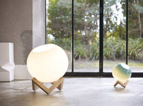MCE Lamps | Note Design Studio - i vicini di negozio per questa settimana