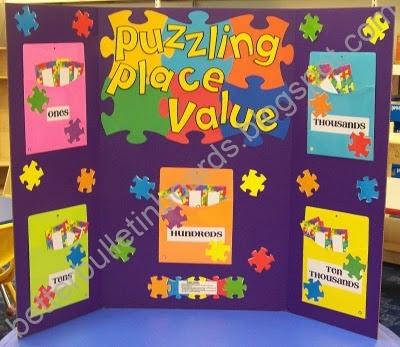 Better Bulletin Boards