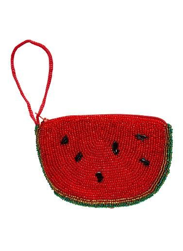 Childrens Bags Boys Bags Girls Bags | Watermelon Purse | Seed Heritage
