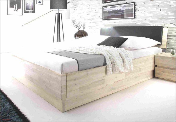 Www Schlafzimmer Bett 180x200 Designer Bett Bett Selber Bauen