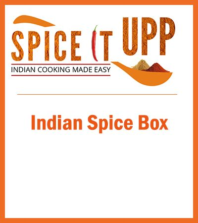 Board lisitng all essential Indian spices for your Kitchen pantry