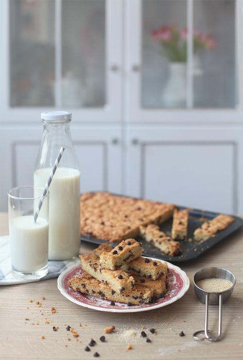 шоколадное печенье, шоколадное печенье рецепт, шоколадные рецепты, шоколадное печенье рецепт, рецепты с фото, рецепты печенья, домашнее печенье, печенье рецепт, простое печенье, быстрое печенье,